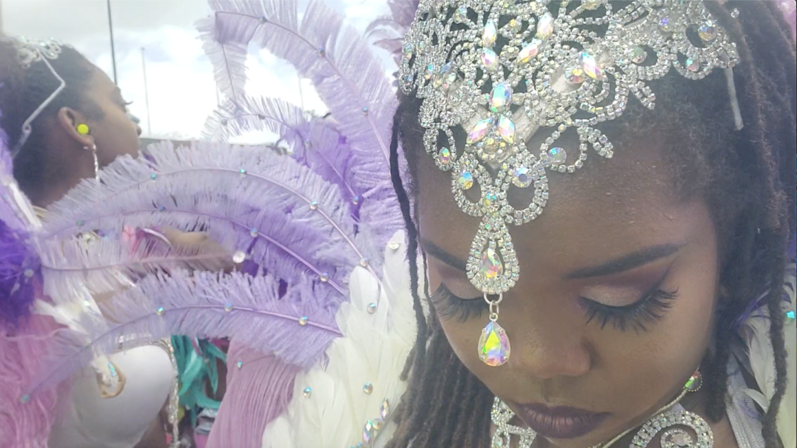 Lessons from Trinidad Carnival and Tips for Surviving Your Next Carnival